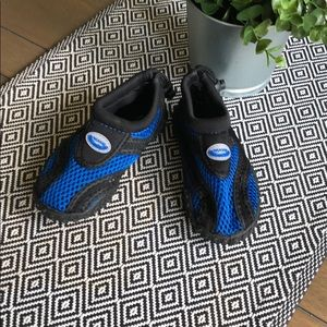 Wave Water Shoes